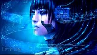 Nightcore Starset Let it die Remix