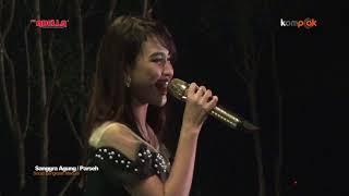 """Stel Kendo """"arlida Putri"""" Om Adella Live Di Socah Bangkalan Madura"""