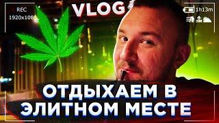 Пробуем К0Н0ПЛЮ / Заказали ПЕСОК привезли Г0ВН0