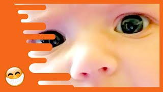 Cutest Babies of the Day! [20 Minutes] PT 15   Funny Awesome Video   Nette Baby Momente