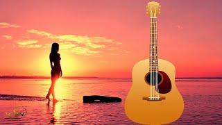 Spanish Guitar    Romantic Latin  Love Songs  Hits Instrumental Relaxing Spa  Music