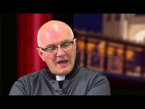 LATEST NEWS LIVE Rev Martin Poole on the beach hut advent calendar