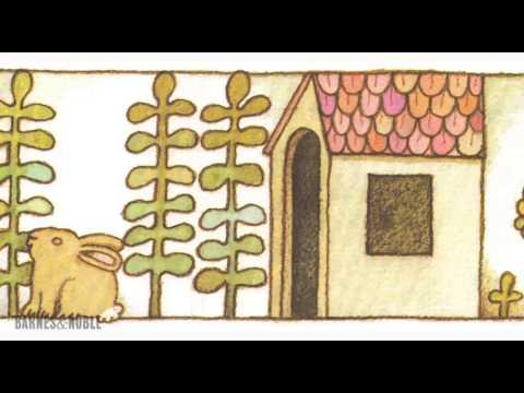 NOOK Online Storytime: Strega Nona