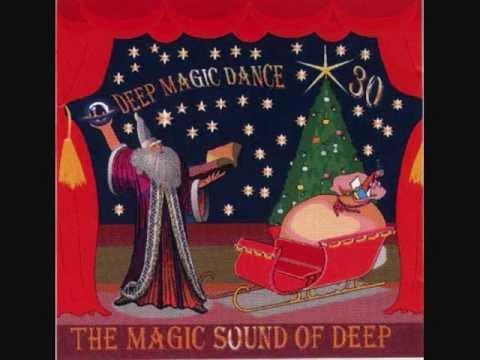 Deep Magic Dance 30