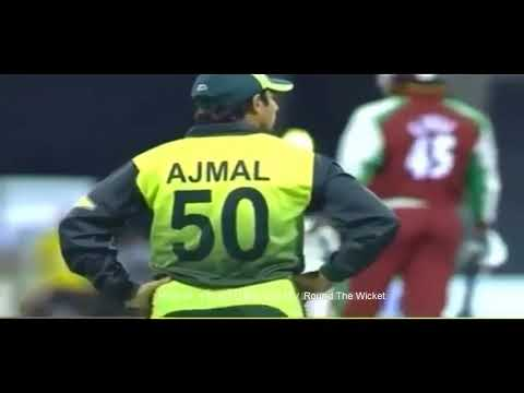 Funniest Cricket Fielding-Try Not To Laugh