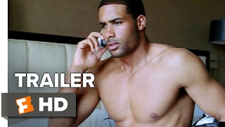 The Gospel (2005) Official Trailer 1 - Boris Kodjoe Movie