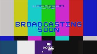 Lockdown Live TV