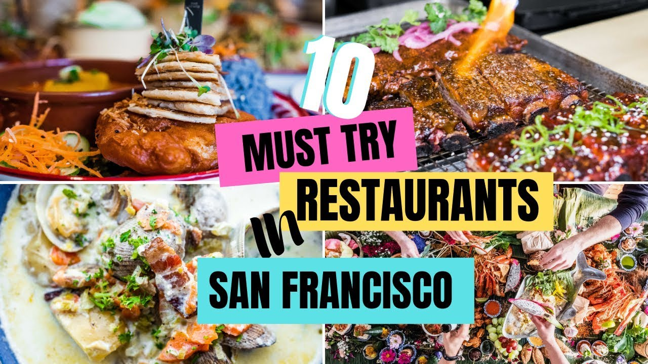 Little Italy, San Francisco: Address, Phone Number, Little Italy Reviews: 4/5