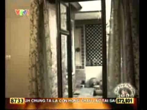DiaOcOnline.vn - Tham nha dien vien Le Khanh