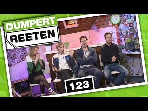 DUMPERTREETEN (123)