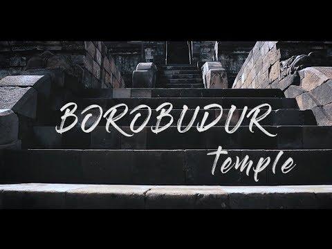 borobudur-|-traveling-to-yogyakarta-part-2-|-cinematic