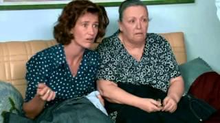 CUENTAME COMO PASO TEMPORADA 1 CAPITULO 1 1x01 El retorno del fugitivo DVDRIP ByParak