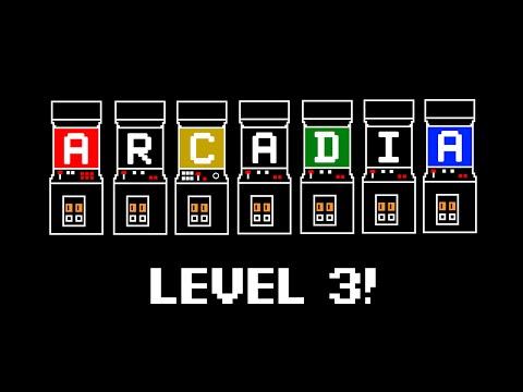 WWE 2K16 | Arcadia | Part 3