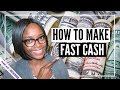 HOW TO MAKE MONEY 2019 💰 Debt Free Friday