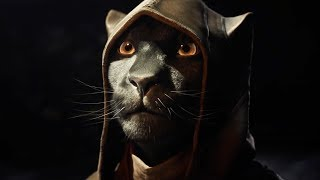 Top 10 Best Upcoming Games  2019-2020  Cinematic Trailers