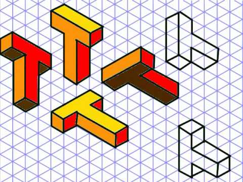 Artoonix Isometric Writing Youtube