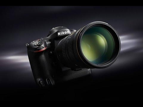 Photography basics pdf dslr