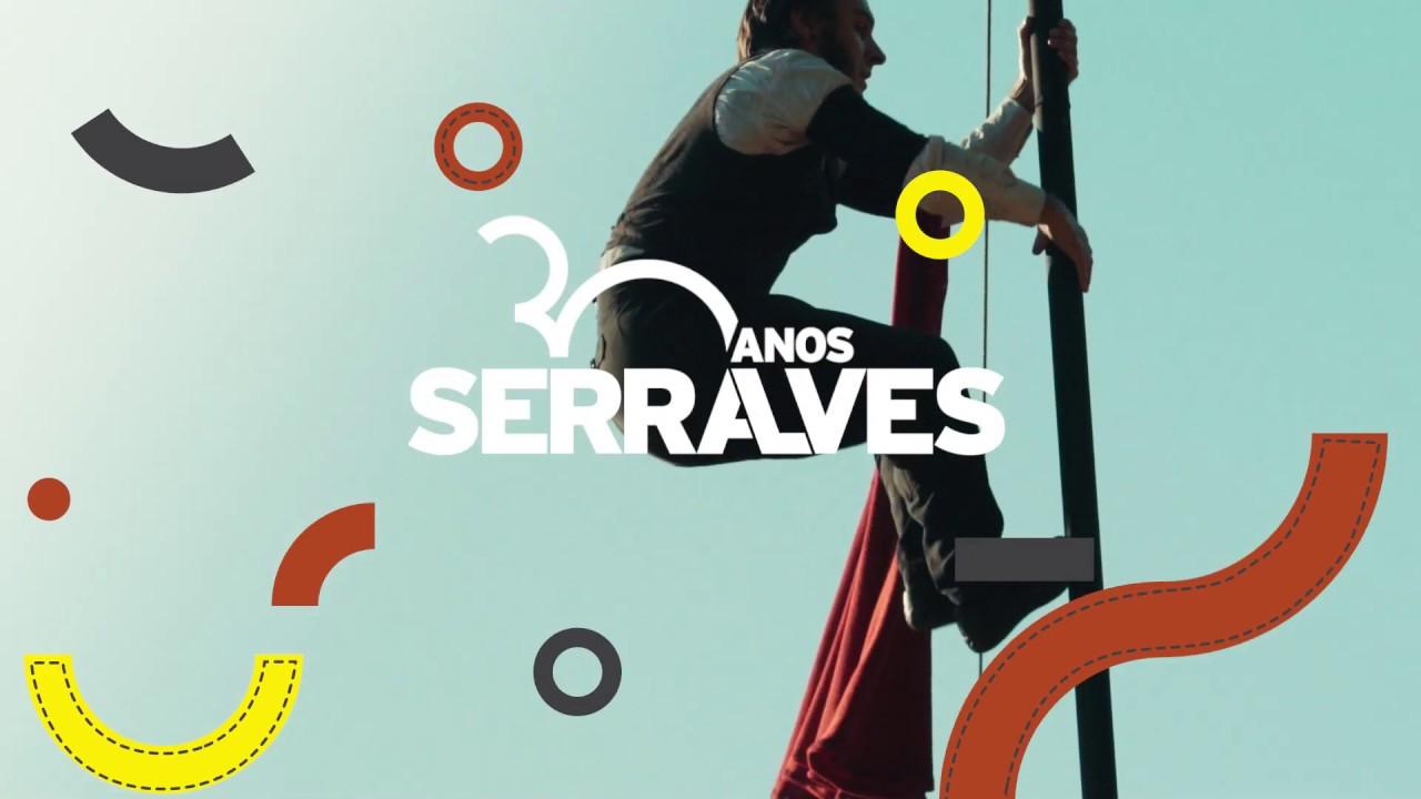 Fundação de Serralves Serralves