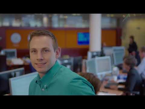 Customer Story SAP Financial Services at Rabobank