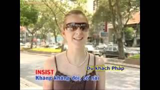 Phim | Từ vựng Tiếng Anh Học 5 từ vựng mỗi ngày 29 | Tu vung Tieng Anh Hoc 5 tu vung moi ngay 29