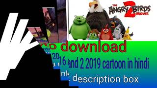 howto download angry 1 and 2 download in hindi and English dubbing. download link description box.