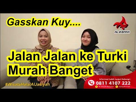 Enjoy Trip Enjoy Halal Momen 50 Pegowes Indonesia Di Jepang 50 pegowes asal Indonesia yang tergabung.