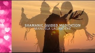 Access the Akashic Records to receive pertinent information  Guided Meditation