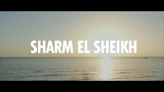 Acompaña a este ecuatoriano en esta aventura en sharm el sheikh para que aprendas un poco mas de esta cultura y de como llevo mi estilo de vida a Egipto.
