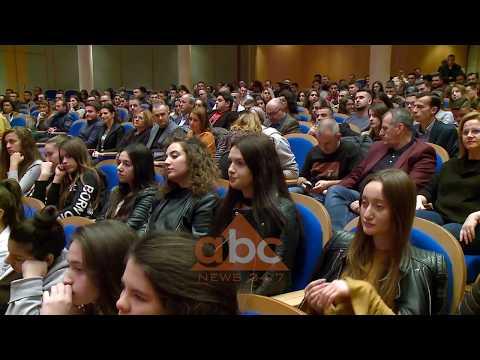Veliaj ne forumin eurosocialist: PS mund te fitoje vetem | ABC News Lajme