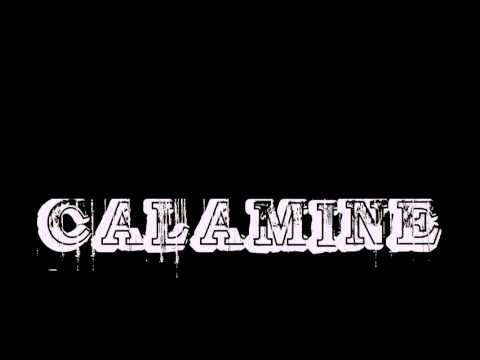 Calamine - Lonesome song