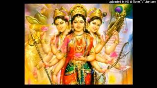 Ranjani mrudu pankaja (Ranjani mala): ragamalika adi thanjavur shankara aiyer music class
