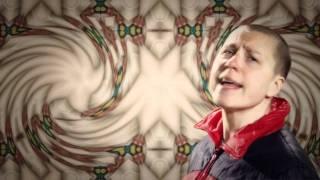 """Bröderna Lindgren-Nina Ramsby """"Aldrig hem igen"""