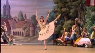 Asha Bhosle: Ravi Mi Ha Chandra Kasa ( Sangeet Manapaman)