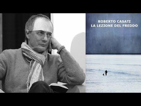 POESIE IN MUSICA Caproni - Congedo del viaggiatore cerimonioso - Herlitzka - Einaudi from YouTube · Duration:  3 minutes 23 seconds