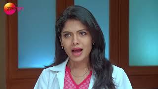 Anjali - अंजली - Episode 184 - January 09, 2018 - Best Scene
