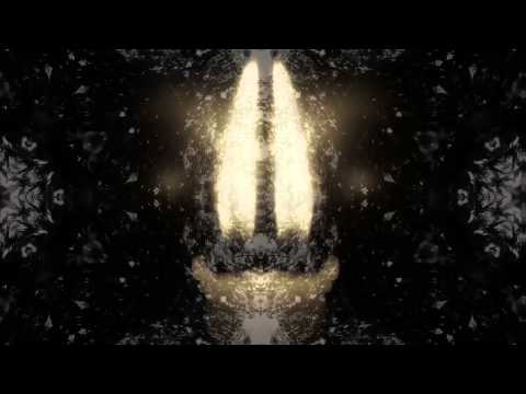 SATYRICON - The Infinity of Time and Space (OFFICIAL LYRIC VIDEO)