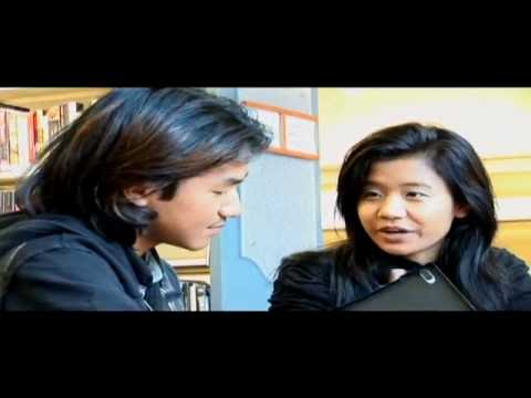Lai Movie (Nunnak Zilthli-3)