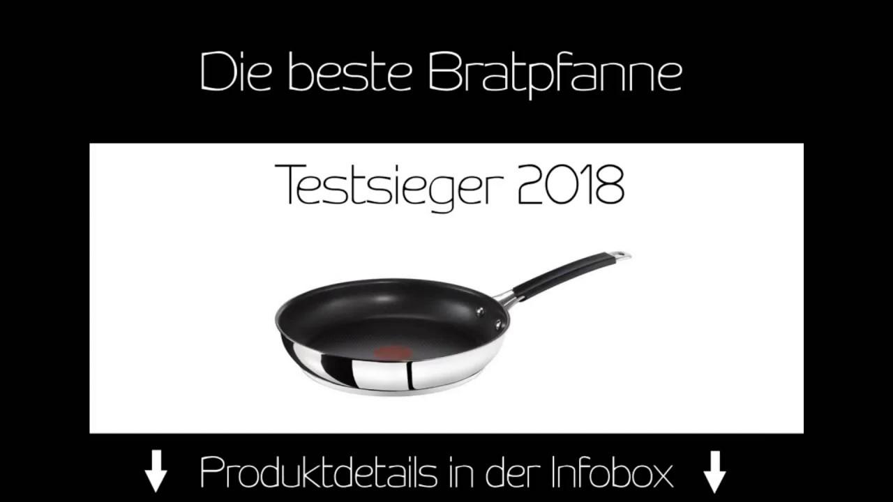Beste Bratpfanne beste bratpfanne testsieger 2018