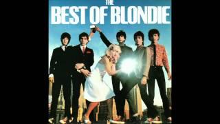 Blondie  Sunday Girl  The Best Of Blondie