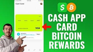bitcoin cash card