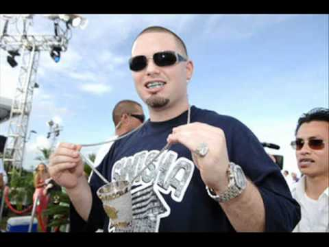 nelly paul wall grillz mp3 Télécharger