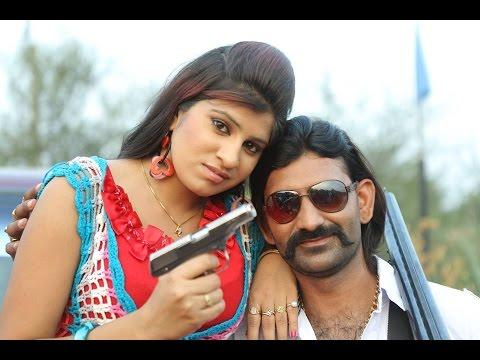 Yaraan Ki Muchh Ka Sawal Sai | New Haryanvi Super DJ Hit Song 2015 | Mahesh Raghav |NDJ Music