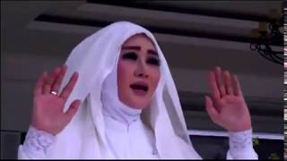 Download Lisda Rawdha - Mahal Qiyam || Lagu Religi|| Album Setia Dalam Doa Mp3