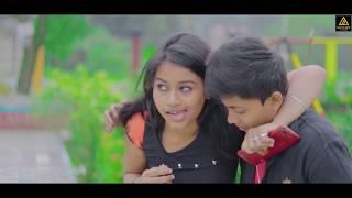 Le Gayi Le Gayi | Dil To Pagal Hai | Shah Rukh Khan | Funny Love Story | latest Hindi Song |
