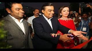 Oscar Awards Winner A. R. Rahman, A. R. R. Allah Rakha Rahman Collections 5