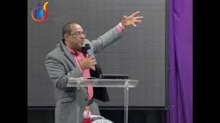 Pastor Tomas Mota-Dios se Acordara de Mi.