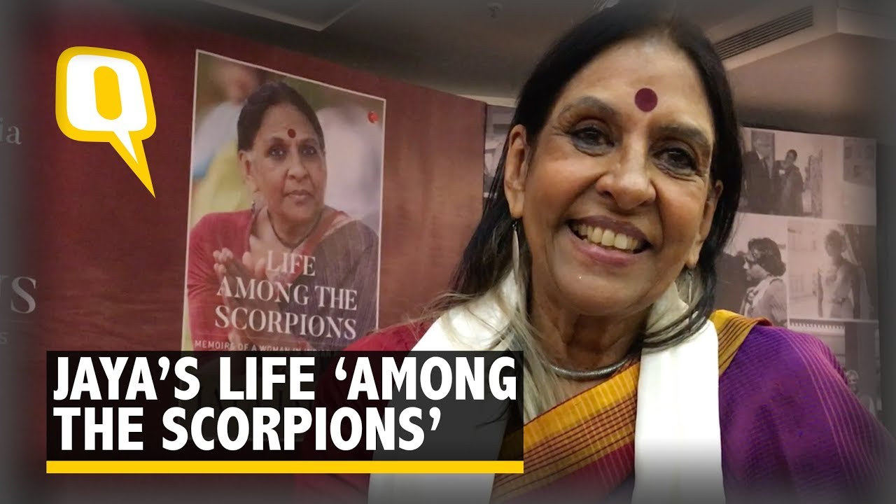 Image result for jpg images for life among the scorpions