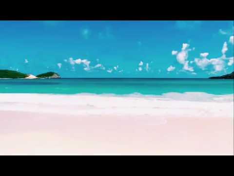 Float - Sementara ( Cover ft. Cipta Joank )