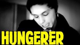 XblakXtearX - Hungerer