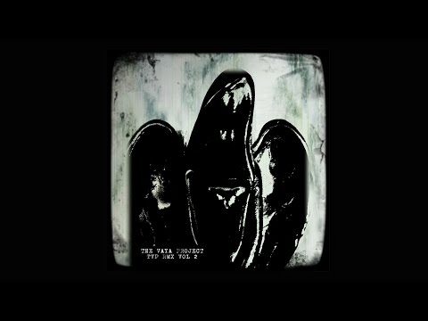 Scum of the Earth - The Devil Made Me Do It III (TVP RMX) (2012)